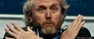 Andrew Breitbart assassinated for trying to reveal the truth about obama